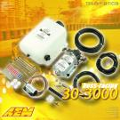 AEM Kit Injection Eau Methanol