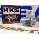 HKS Super SQV4 Dump Valve Authentique Universel